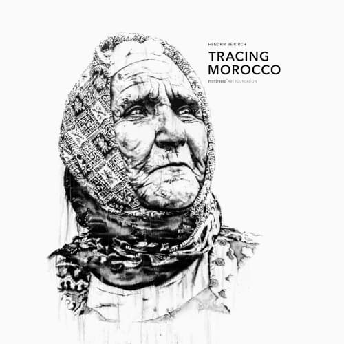 Read more about the article HENDRIK BEIKIRCH – Tracing Morocco